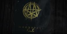 Moonspell au lansat o piesa noua, 'Evento'
