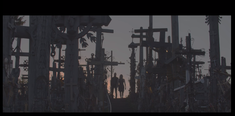 Solstafir au lansat un clip nou pentru piesa 'Hula'