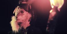 Satyricon a lansat un clip pentru piesa 'To Your Brethren In The Dark'
