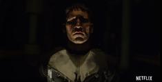 Un nou trailer pentru 'The Punisher' cu o varianta remixata a piesei 'One'