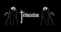Tribulation lanseaz un EP in Decembrie si un album in Ianuarie