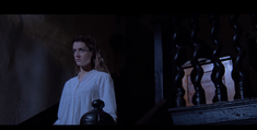 Tribulation a lansat un clip pentru 'The Lament'