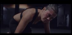 Pop Evil a lansat un clip pentru 'Colors Bleed'