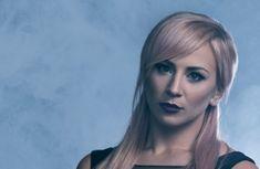 Jen Ledger de la Skillet va lansa un EP solo
