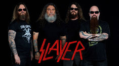 Slayer vrea sa opreasca merch-ul contrafacut