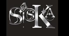 Siska la Metalhead Meeting - interviu blitz