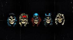 Appetite For Destruction inapoi in Billboard Top 10 dupa aproape 3 decenii