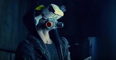 Disturbed a lansat o piesa noua insotita de videoclip, 'Are You Ready'