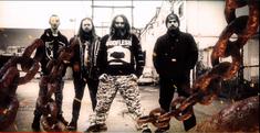 Soulfly a lansat o piesa alaturi de Randy Blythe