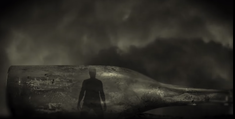 Disturbed a lansat o piesa noua insotita de clip