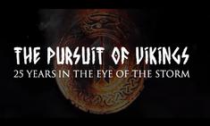 A aparut trailer-ul pentru documentarul despre Amon Amarth