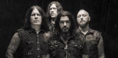 Phil Demmel vorbeste despre motivele din spatele plecarii din Machine Head