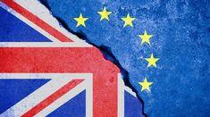 Artistii britanici cer Prim-Ministrului sa reconsidere Brexitul