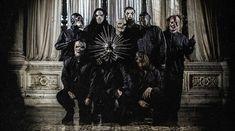 Se pare ca vara viitoare vom avea un nou album semnat Slipknot