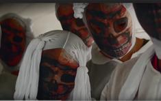 Slipknot au scos o piesa noua insotita de clip 'All Out Life'