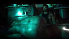 Alice in Chains au lansat un clip nou pentru piesa 'Never Fade'