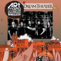 ARCHITECTS confirmat la ARTmania Festival 2019, metalcore britanic pe scena din Piata Mare a Sibiului