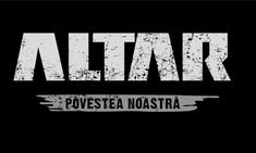 Altar a lansat o piesa nou, 'Povestea Noastra'