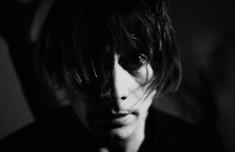 Coma lanseaza videoclipul piesei Icar