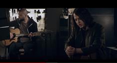 Alternsofera a lansat o piesa noua insotita de clip, 'Fantanile'