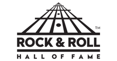 S-a hotarat cine va face parte din Rock and Roll Hall of Fame