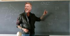 Metallica doneaza 1 milion de dolari pentru educatie
