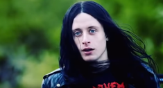 'Lords of Chaos' va fi lansat in Februarie