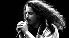 Metallica, Foo Fighters si multi altii i-au adus un omagiu lui Chris Cornell