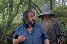 Peter Jackson va regiza un documentar despre The Beatles
