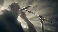 Evergrey a lansat un clip live pentru End Of Silence