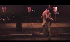 In Flames au lansat o piesa noua insotita de clip
