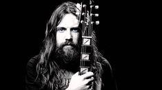 Mark Morton de la Lamb of God a lansat un clip pentru 'Cross Off'