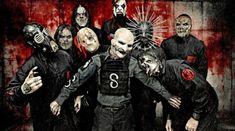 Chris Fehn nu mai face parte din Slipknot