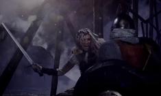 Amon Amarth au lansat un clip nou pentru 'Crack The Sky'