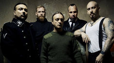 Mayhem va lansa un nou album anul acesta