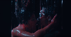 Bring Me The Horizon a lansat un clip pentru 'Mother Tongue'