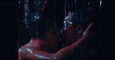 Bring Me The Horizon a lansat un clip pentru 'Mother Tongue'