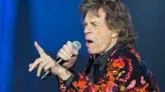 Cum arata topul celor mai bogati artisti rock din UK
