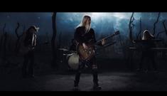 Marco Hietala a lansat un clip pentru piesa 'Isani Aani'