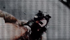 Cannibal Corpse a lansat un clip nou pentru 'Red Before Black'