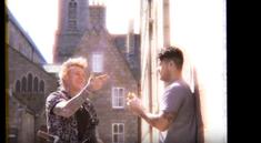 Papa Roach a lansat un clip pentru 'Not The Only One'