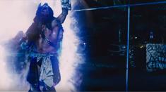 Amon Amarth a lansat un clip pentru piesa 'Mjolner, Hammer Of Thor'