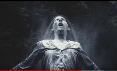 E-an-na lanseaza o piesa noua cu videoclip, 'Apele Inghetate'