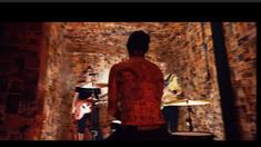 Blink-182 au lansat un nou single insotit de clip, 'Generational Divide'