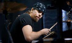 Jukka a anuntat oficial ca nu mai este tobosarul Nightwish