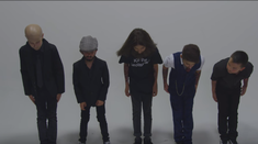 Volbeat au lansat un clip pentru 'Cheapside Sloggers'