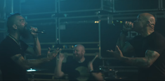 Killswitch Engage a lansat un clip pentru 'The Signal Fire'
