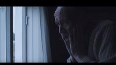 Insomnium a lansat un single nou insotit de clip, 'Valediction'