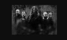 Borknagar a lansat un clip nou pentru piesa 'Up North'