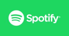 Care au fost cele mai ascultate trupe de rock si metal pe Spotify luna trecuta